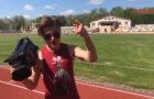 Спорт в Мелитополе