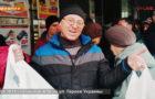 Еженедельный обзор пабликов и сайтов Мелитополя с Маргаритой Киенко — выпуск9